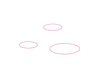 RUBBER SWITCH